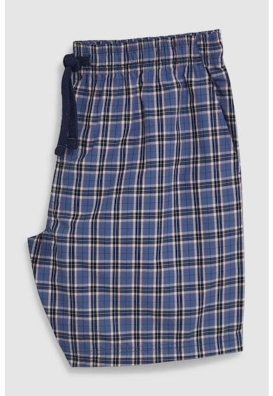 NEXT Пижама с карирана долна част на пижама Мъже