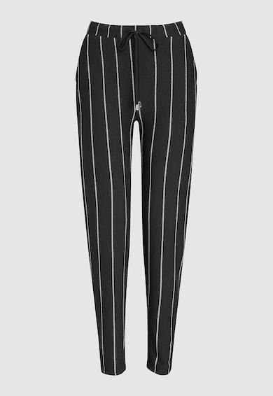 NEXT Pantaloni conici cu snur Femei