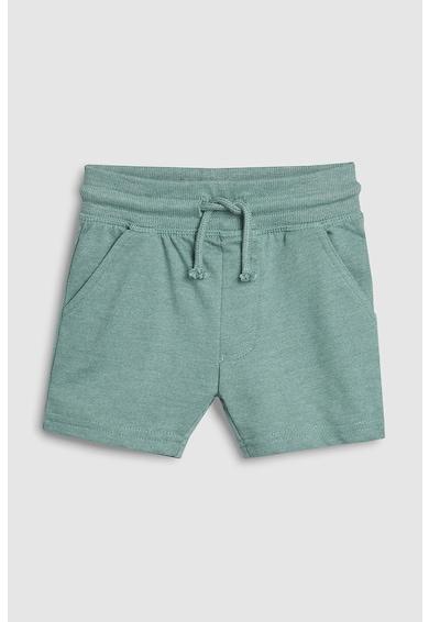 NEXT Къс спортен панталон, 3 чифта Момчета