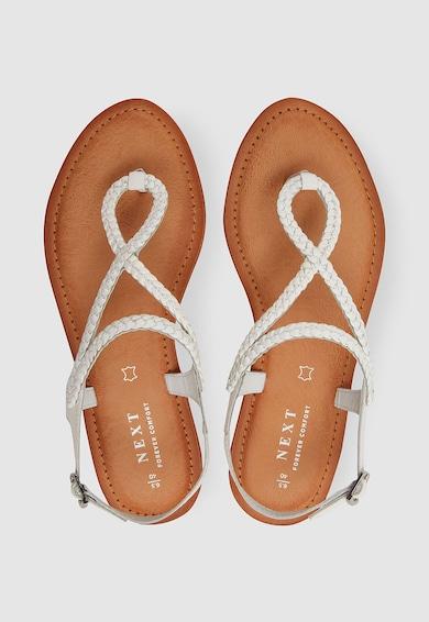NEXT Кожени сандали Жени
