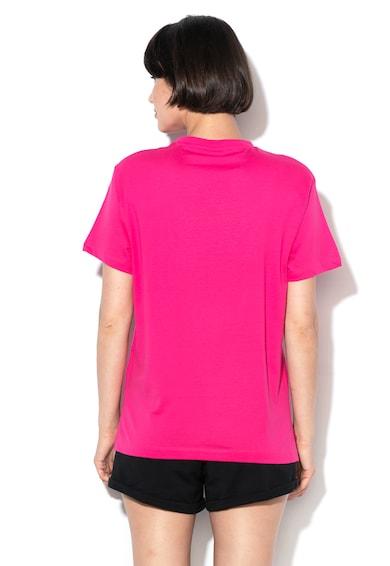 Puma Тениска с лого Жени