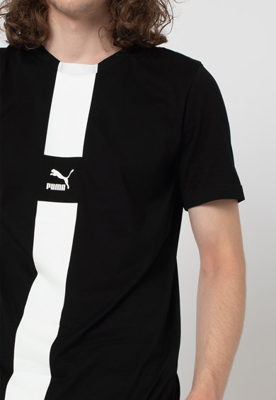 Puma Tricou cu imprimeu logo XTG Barbati