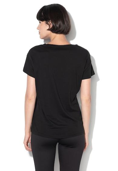 Puma Тениска DryCell с модал Жени