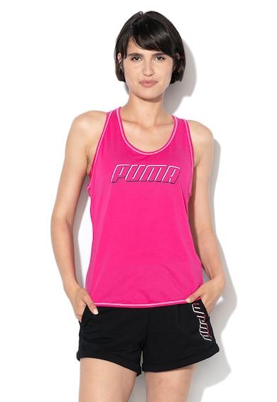 Puma Топ Modern Sports с модал Жени