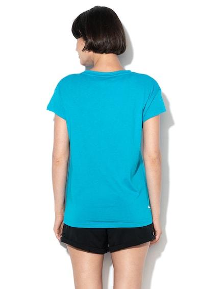 Puma Тениска с модал Жени