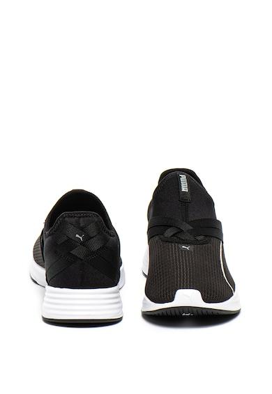 Puma Фитнес обувки Radiate Жени