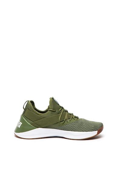 Puma Фитнес обувки Jaab XT от текстил Мъже