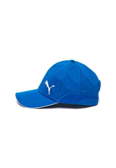 Puma Фитнес шапка Royal с бродирано лого Мъже