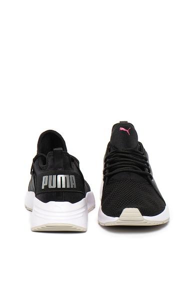 Puma Pantofi sport slip on cu SoftFoam+ Sirena Summer Femei