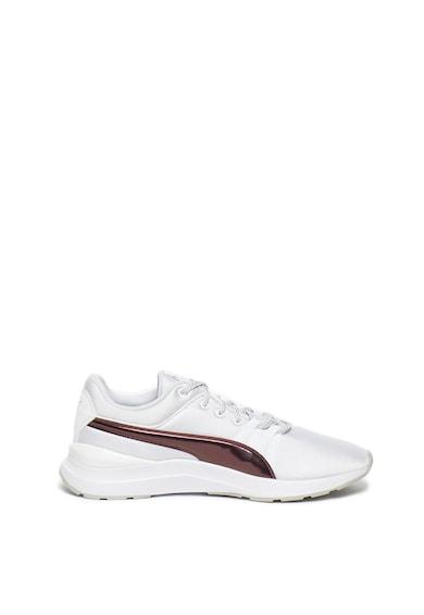 Puma Спортни обувки Adela Trailblazer Q2 с лачено лого Жени