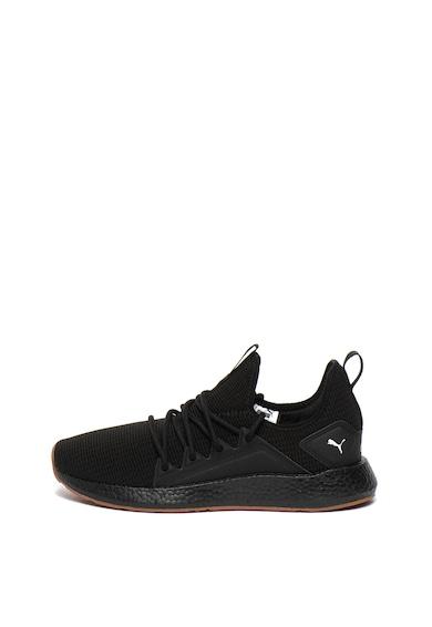 Puma Pantofi pentru fitness cu SoftFoam+ NRGY Neko Future Barbati