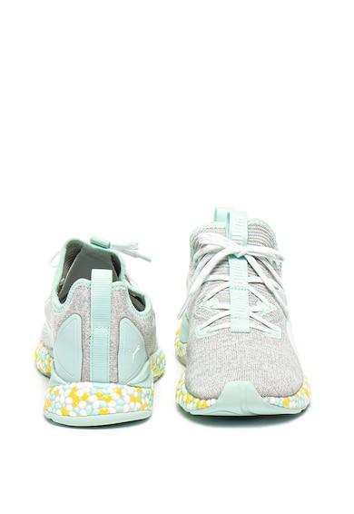 Puma Pantofi sport slip-on pentru fitness Hybrid Runner v Femei