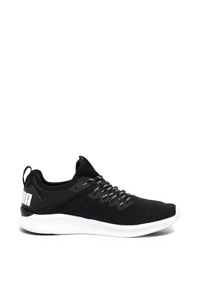 Puma Спортни обувки IGNITE Flash Irides за фирнес Жени