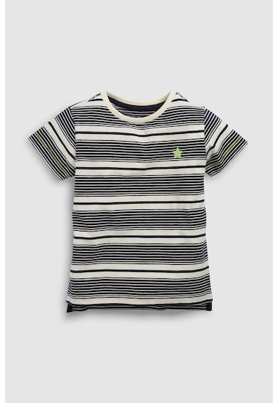 NEXT Set de tricouri cu imprimeu, 5 piese Baieti
