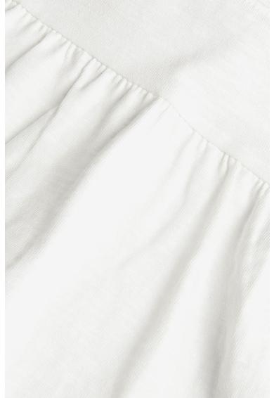 NEXT Laza fazonú póló Lány