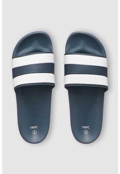 NEXT Раирани чехли Мъже