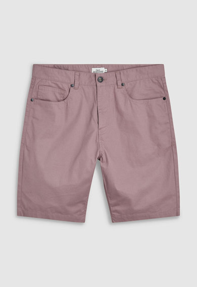 NEXT Bermude chino Barbati