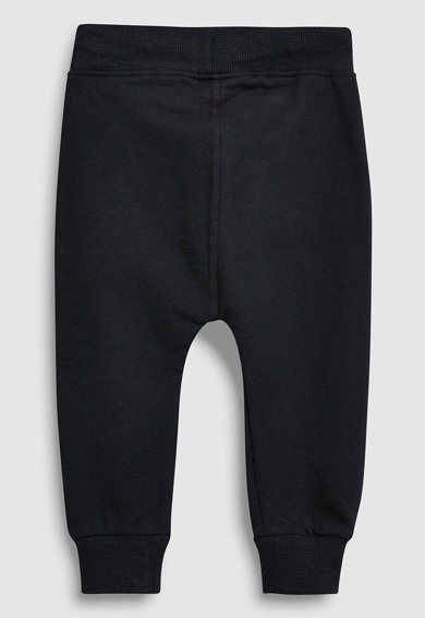 NEXT Pantaloni jogger cu snur Baieti