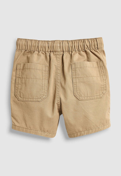 NEXT Pantaloni scurti cu buzunare oblice frontale Baieti
