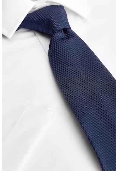 NEXT Set de cravata si camasa slim fit Barbati