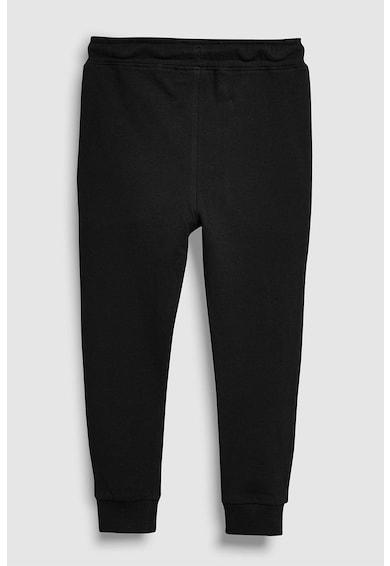 NEXT Pantaloni jogger cu snur pentru ajustare Baieti