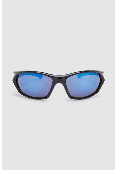 NEXT Biker napszemüveg férfi
