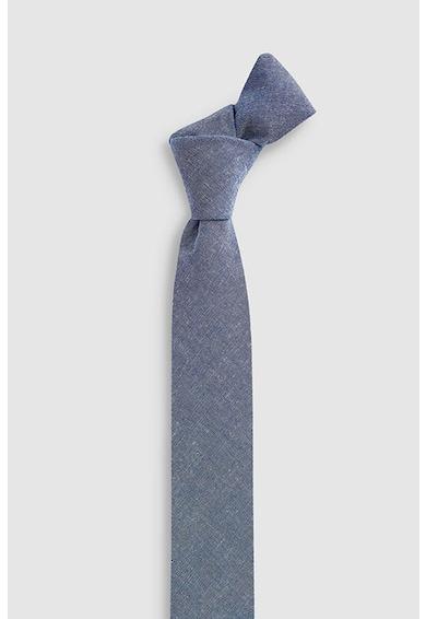 NEXT Вратовръзка от шамбре Момчета