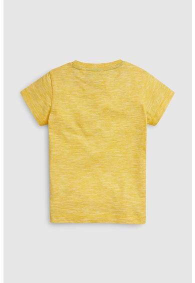 NEXT Тениска с щампа Момчета