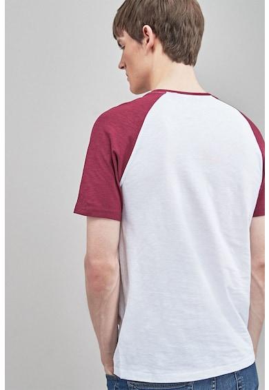 NEXT Póló szett - 3 darab férfi