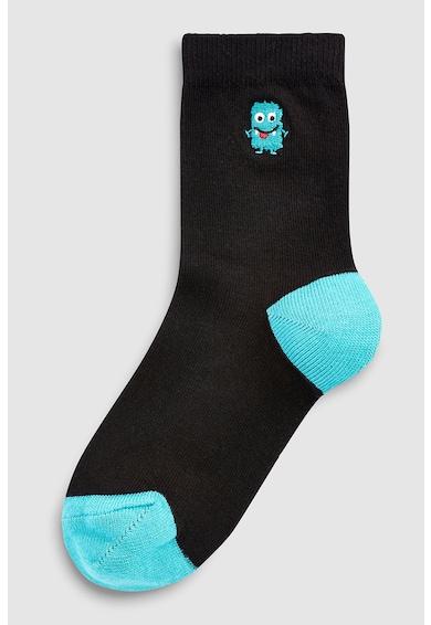 NEXT Чорапи - 7 чифта Момчета