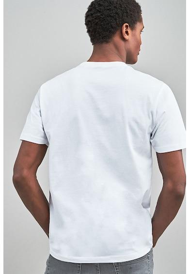 NEXT Set de tricouri slim fit, 7 piese Barbati