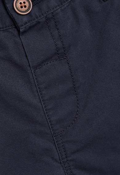 NEXT Pantaloni scurti cu buzunare oblice Baieti