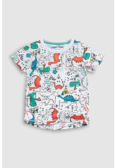 NEXT Тениска, 3 броя Момчета