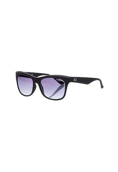Guess Слънчеви очила Жени