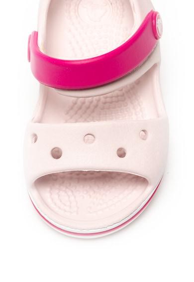 Crocs Sandale cu velcro Baieti