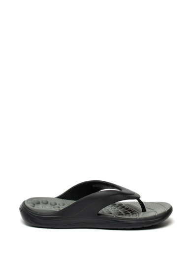 Crocs Papuci flip-flop relaxed fit Barbati
