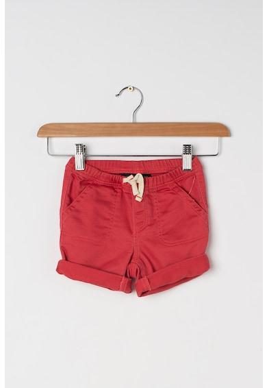 GAP Pantaloni scurti cu talie elastica Baieti