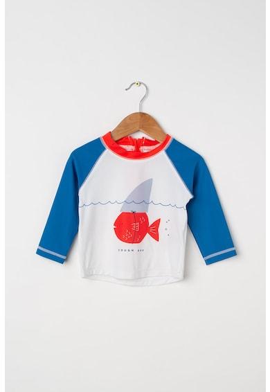 GAP Блуза с реглан ръкави и UV защита Момчета