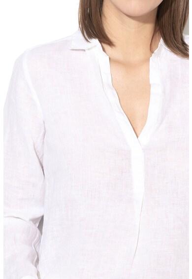 GAP Bluza de in Femei
