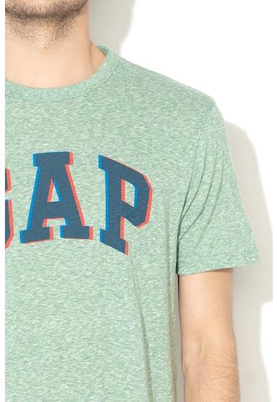 GAP Logómintás póló 7 férfi