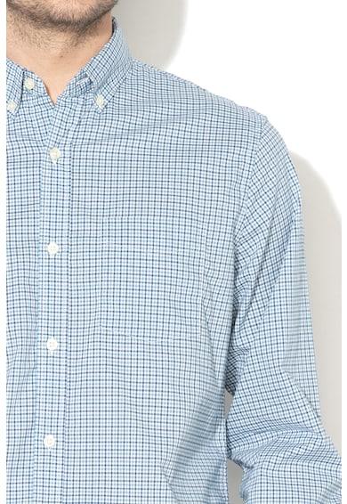 GAP Standard fit ing zsebbel a mellrészen férfi
