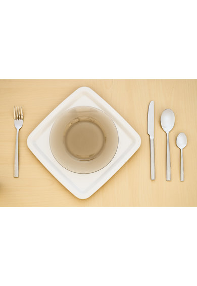 Art of dining by HEINNER Set tacamuri  Prague, 68 piese Femei