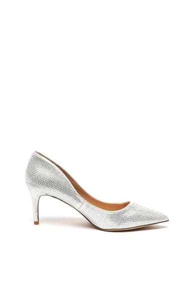 Steve Madden Pantofi cu strasuri Mandi-R Femei