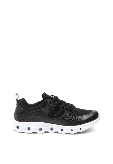 Australian Pantofi sport cu detalii cu aspect texturat Femei