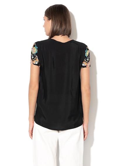 DESIGUAL Bluza vaporoasa Dakota Femei