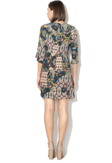 DESIGUAL Mina masnis ruha női