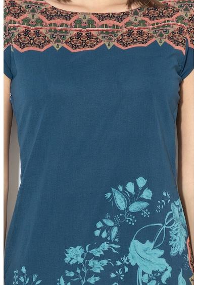 DESIGUAL Rochie cu imprimeuri diverse Reset Femei