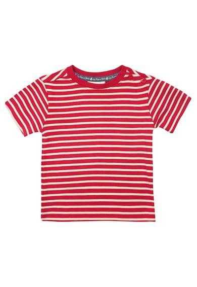 JoJo Maman Bebe JoJo Maman, Раирана тениска Момчета
