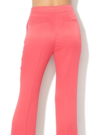 Max&Co Панталон Pattini над глезена Жени