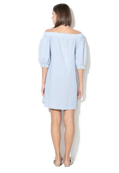 Max&Co Dispetto csíkos ruha női